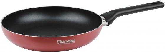 Сковорода Rondell 557-RDA 26 см алюминий сковорода rondell rda 557 26 см алюминий