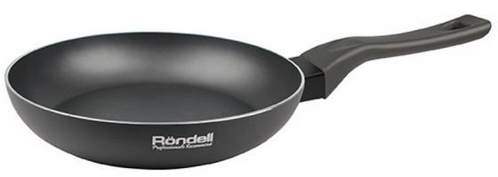 Сковорода Rondell Marengo RDA-580 24 см алюминий pans rondell marengo rda 580