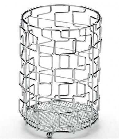 Подставка для столовых приборов Mayer&Boch 24295 11.5х17см фен mayer