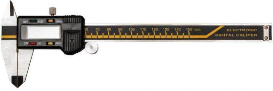 Штангенциркуль электронный Kraftool 34460-150 стоимость
