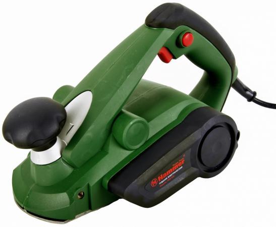 Рубанок Hammer Flex RNK600 600Вт 82мм рубанок hammer flex rnk1200 [36156]