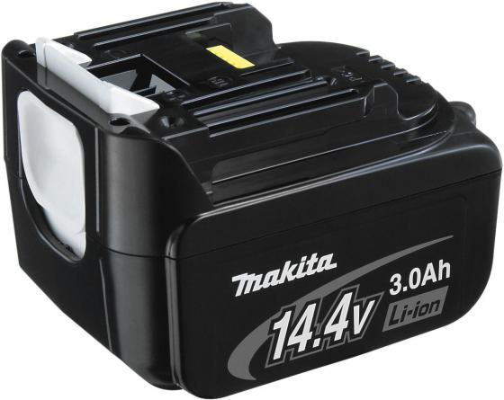 Аккумулятор Makita 194065-3 аккумулятор