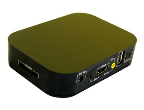 Медиаплеер Espada DMP-4 4Gb указатель ветра малый duckdog увм 10365 387 800х250мм