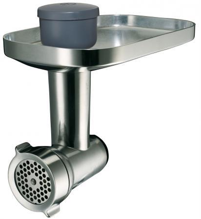 Насадка для кухонного комбайна Kenwood KAX 950