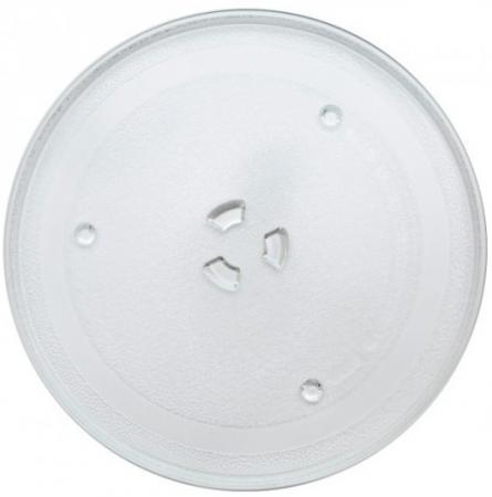 Фото - Тарелка NeoLux TSM-027 для СВЧ Samsung DE74-00027A тарелка для микроволновых печей neolux tpn 0xn