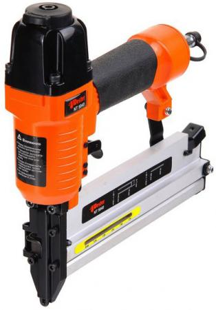 Степлер Wester NT-5040 насос wester wcp 25 40g 130mm