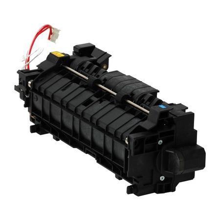 Блок закрепления отпечатков Kyocera FK-3130(E) 302LV93114