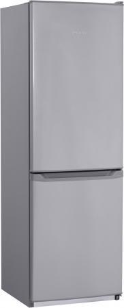 цена на Холодильник Nord NRB 139 332 серебристый