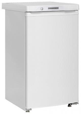 Холодильник Саратов 479 белый куплю кухню б у недорого саратов сландо