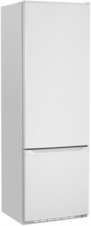 Холодильник Nord NRB 118 032 белый