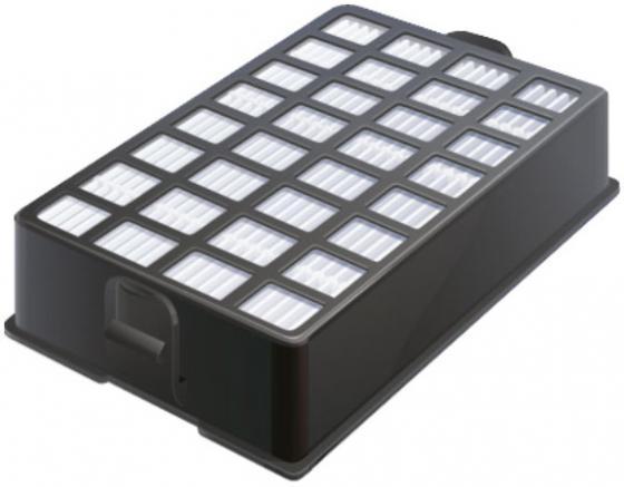 Фильтр для пылесоса NeoLux HSM-02 для Samsung фильтр для пылесоса neolux hbs 05
