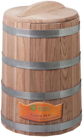 Кадка Банные штучки 33231 банные штучки