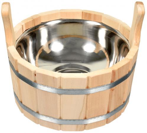 Ушат Банные штучки 33216 банные штучки шапито