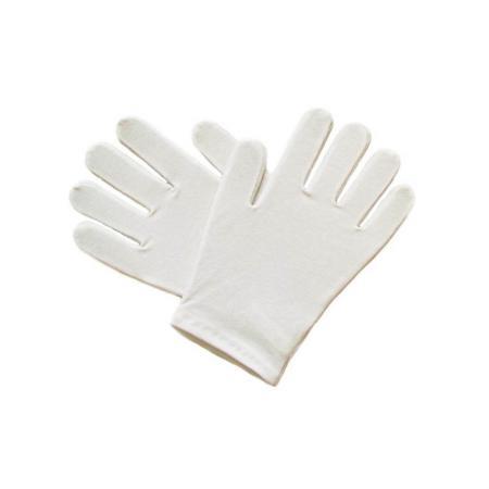 Перчатки косметические Банные штучки 40210 халаты банные lelio халат