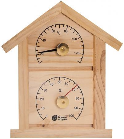 Термометр Банные штучки 18023 оправа для очков playboy pb 18023 pb 18023