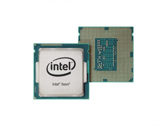 Процессор Intel Xeon E3-1220v5 3.0GHz 8Mb LGA1151 OEM цена и фото