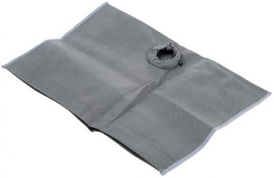 Мешок Hammer Flex 233-014 PIL20A для пылесосов 224413 цены