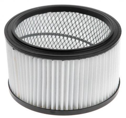 цена на Фильтр складчатый HEPA для пылесосов Hammer Flex 233-018 PIL20A PIL30A PIL50A 224417 233-018
