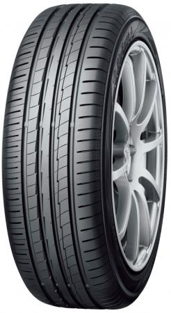 Шина Yokohama BluEarth-A AE-50 225/55 R16 99W летние шины yokohama 205 55 r16 91h bluearth ae 01