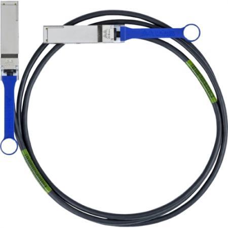 Фото - Кабель Mellanox MC2207130-001 кабель