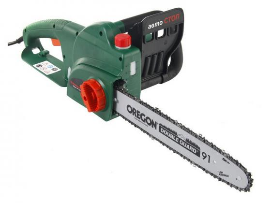 Цепная пила Hammer Flex CPP1600 пила hammer crp750a flex
