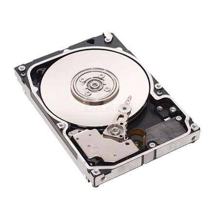 Жесткий диск 3.5 3Tb 7200rpm Huawei SAS 02350BWJ жесткий диск серверный huawei 02350bwj 3000gb 02350bwj
