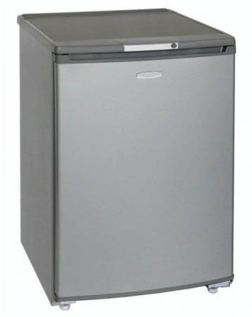 цены Холодильник Бирюса M8 серый