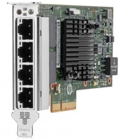 Контроллер HP 811546-B21 модуль оперативной памяти пк hp 851353 b21 851353 b21