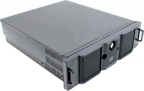 цена на Серверный корпус 3U Procase EB301-B-0 Без БП чёрный