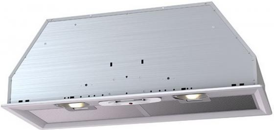 Вытяжка встраиваемая Krona Mini 900 белый головка hazet 900 17