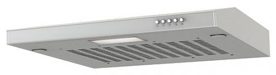 Вытяжка подвесная Shindo Emi 60 W белый вытяжка встраиваемая в шкаф 60 см shindo maya sensor 60 1m b bg