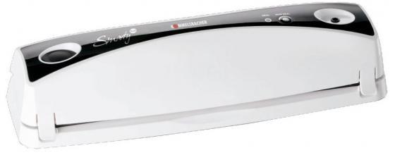 Вакуумный упаковщик Rommelsbacher VAC 155 вакуумный упаковщик redmond rvs m020 gray metallic