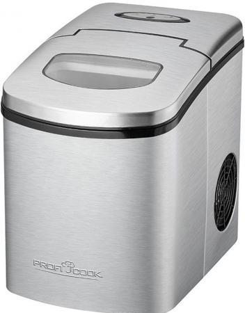Морозильный ларь Profi Cook Cook PC-EWB белый 1079