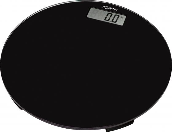 Весы напольные Bomann PW 1418 CB чёрный new original laptop lcd led 14 0 slim screen glossy b140xtn03 2 n140bge ea2 eb3 e43 hb140wx1 301 501 601 lp140wh2 tp ltn140at3