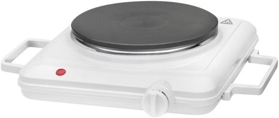 Электроплитка Bomann EKP 5027 CB белый электроплитка clatronic ekp 3582 белый