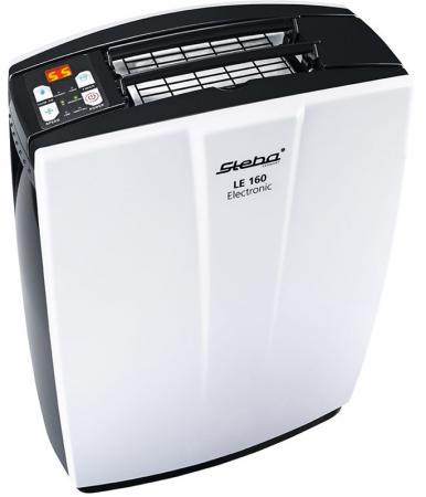 Осушитель воздуха Steba LE 160 electronic 1 piece drive belt 90s3m585 for bread maker machine moulinex ss 185954