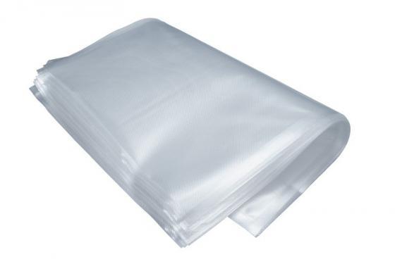 Пакет д/вак. упак. Steba VK 28*40 steba vk 28х40 пакет для вакуумного упаковщика