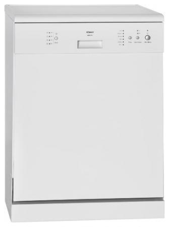 Посудомоечная машина Bomann GSP 775 Stand/Unterbau посудомоечная машина bomann gsp 849 бел