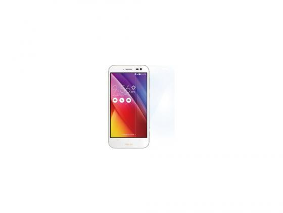 Пленка защитная прозрачная Asus для Zenfone Zoom ZX551ML 90XB00KA-BSC0F0