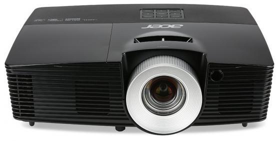 все цены на Проектор Acer P5515 DLP 1920x1080 4000Lm 12000:1 VGA HDMI USB MR.JLC11.001 онлайн