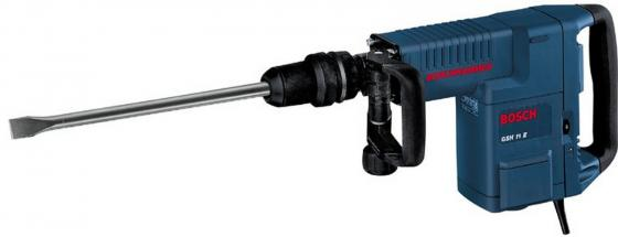 цена на Отбойный молоток Bosch GSH 11E