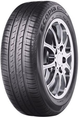 Шина Bridgestone Ecopia EP150 205/65 R15 94H