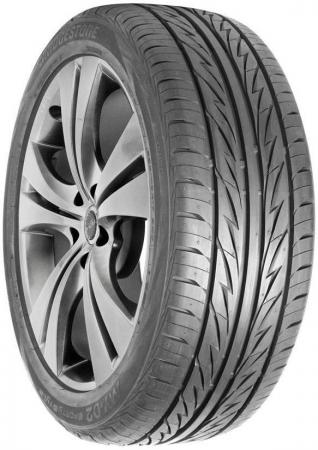 Шина Bridgestone MY-02 Sporty Style 205/65 R15 94V dunlop sp sport lm704 205 65 r15 94v