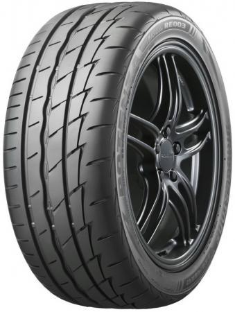 Шина Bridgestone Potenza Adrenalin RE003 245/40 R19 98W летние шины bridgestone 225 50 r17 94w potenza re003 adrenalin