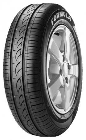 все цены на Шина Pirelli Formula Energy 185/65 R14 86H онлайн
