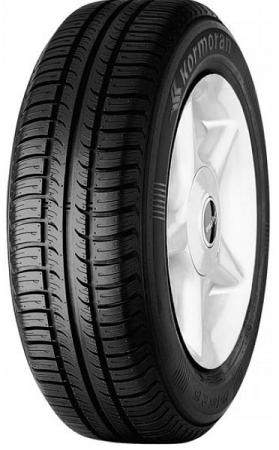 Шина Kormoran Impulser b3 185/70 R14 82T 185 /70 R14 82T шина triangle te301 m s 185 60 r14 82h