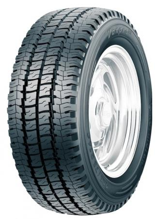 Шина Kormoran Vanpro b2 185 R14C 102/100R 185 /{4} R14C 102S зимняя шина kumho power grip kc11 185 r14c 100 102q