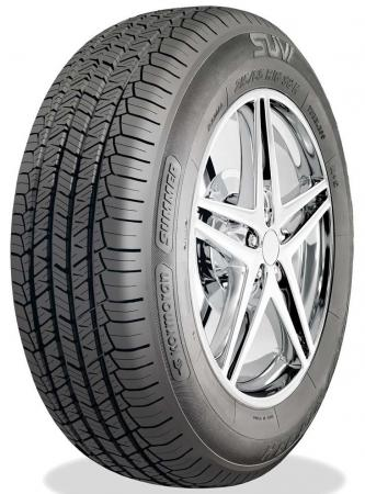 Шина Kormoran SUV Summer 235/60 R17 102V зимняя шина matador mp30 sibir ice 2 suv 235 70 r16 106t