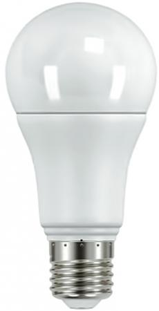 Лампа светодиодная груша СТАРТ LEDGLSE27 10W30 E27 10W 2700K лампа светодиодная e27 10w 2700k груша матовая 23210