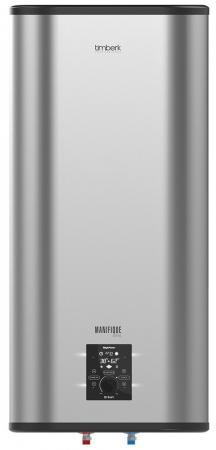 Водонагреватель накопительный Timberk SWH FSM5 50 V 2000 Вт 50 л электрический накопительный водонагреватель timberk swh fsm5 80 v